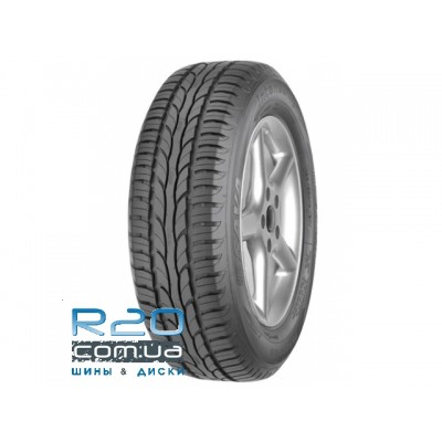 Sava Intensa HP 185/60 R14 82H в Днепре