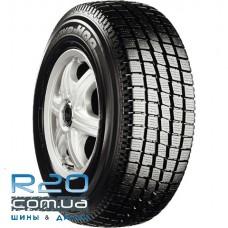 Toyo H09 185/75 R14C 102/100R