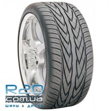 Toyo Proxes 4 225/55 R16 99V