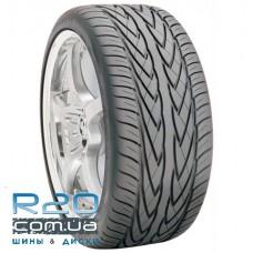 Toyo Proxes 4 275/40 ZR20 106W XL