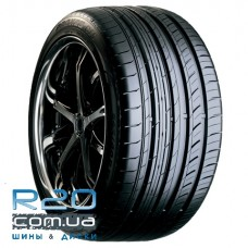 Toyo Proxes C1S 245/40 ZR18 97Y XL