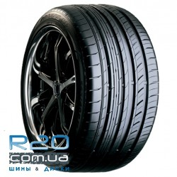 Toyo Proxes C1S 215/55 ZR16 97Y XL