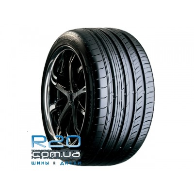 Toyo Proxes C1S 255/40 ZR19 100W XL в Днепре