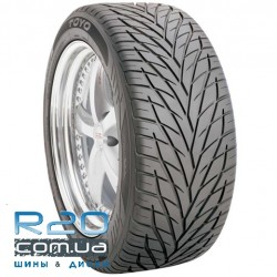 Toyo Proxes S/T 275/70 R16 114H