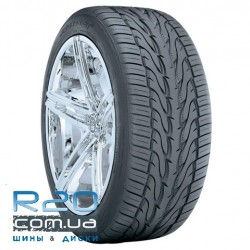 Toyo Proxes S/T II 235/65 R17 104V