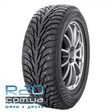 Yokohama Ice Guard IG35 255/50 R19 107T XL (шип)