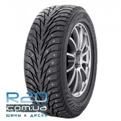 Yokohama Ice Guard IG35 265/50 R19 110T (шип)