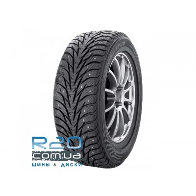 Шины Yokohama Ice Guard IG35 185/65 R14 90T XL (шип) в Днепре
