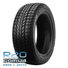 Federal Himalaya WS2 215/55 R17 98T XL