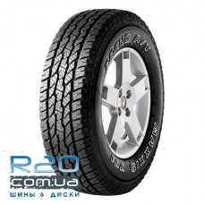 Maxxis Bravo AT-771 235/60 R16 104H XL