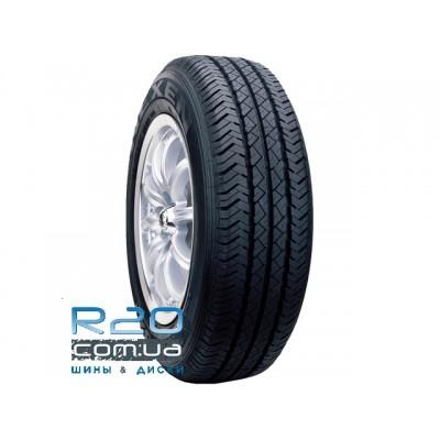 Шины Roadstone Classe Premiere CP321 в Днепре