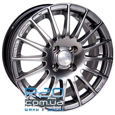 Диски Racing Wheels H-305 в Днепре