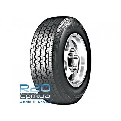 Шины Bridgestone RD613 V в Днепре