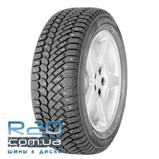Continental ContiIceContact 215/55 R16 97T XL (шип)
