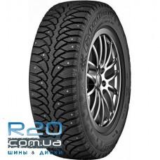 Cordiant Sno-Max 215/55 R16 97T