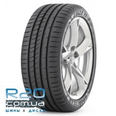 Goodyear Eagle F1 Asymmetric 2 225/45 ZR18 91Y
