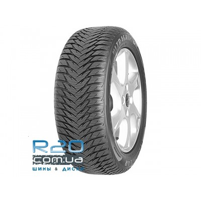 Шины Goodyear UltraGrip 8 175/70 R13 82T в Днепре