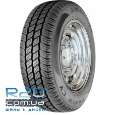 Hercules Power CV 225/70 R15C 112/110R
