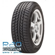 Kingstar Winter Radial (SW40) 175/65 R14 86T XL
