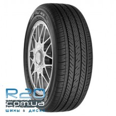 Michelin Pilot HX MXM4 225/45 R17 94H XL