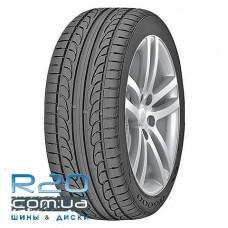 Roadstone N6000 215/45 ZR17 91W XL