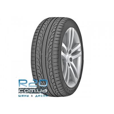 Шины Roadstone N6000 в Днепре