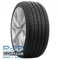Toyo Proxes T1 Sport 235/65 ZR17 104W