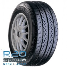 Toyo Teo Plus 225/45 ZR18 95W XL