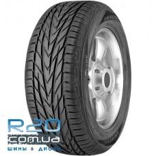 Uniroyal Rallye 4x4 Street 195/80 R15 96H