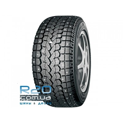 Шины Yokohama Ice Guard F700Z в Днепре