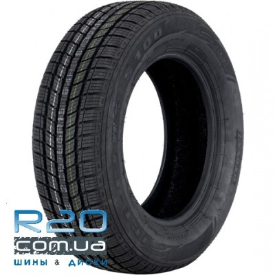 Шины Zeetex Ice-Plus S100 185/60 R14 82T в Днепре
