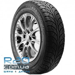 Росава WQ-102 205/70 R15 95S