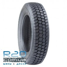 Росава БЦ-10 155/70 R13 75Q