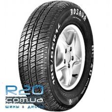 Росава БЦ-40 185/65 R14 86T