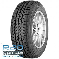 Barum Polaris 3 255/50 R19 107V XL