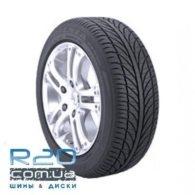 Шины Bridgestone Potenza RE950 в Днепре