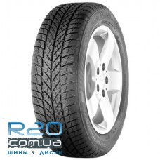 Gislaved Euro Frost 5 215/55 R16 97H XL