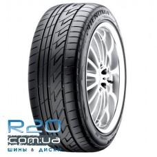 Lassa Phenoma 245/40 ZR18 97W XL