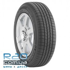Michelin Energy Saver A/S 265/65 R18 112T