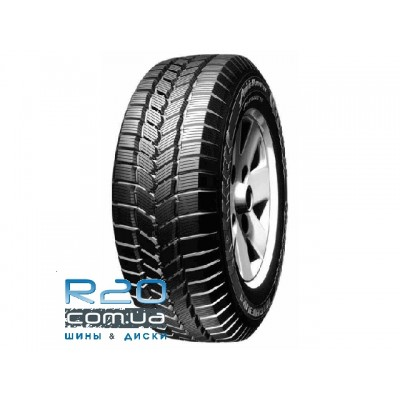 Шины Michelin Agilis 51 Snow-Ice в Днепре