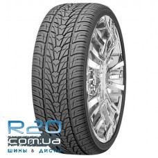 Roadstone Roadian H/P SUV 265/60 R18 110H