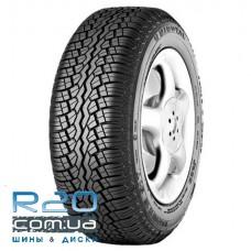 Uniroyal Rallye 380 185/65 R14 86T XL