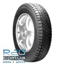 Росава WQ-103 185/65 R14 86S