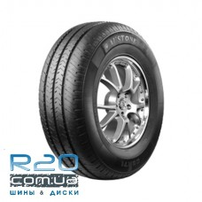 Austone CSR71 195/70 R15C 104/102R