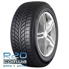 Bridgestone Blizzak LM-80 265/50 R19 110V XL
