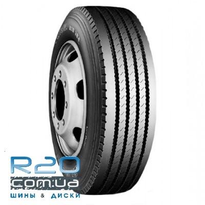 Шины Bridgestone R184 (прицеп) в Днепре