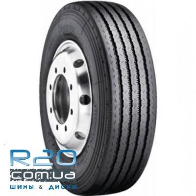 Шины Bridgestone R294 (рулевая) в Днепре