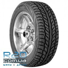 Cooper Weather-Master WSC 265/65 R18 114T (шип)