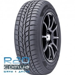 Hankook Winter I*Cept RS W442 205/70 R15 96T XL