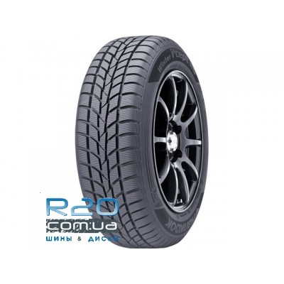 Шины Hankook Winter I*Cept RS W442 в Днепре